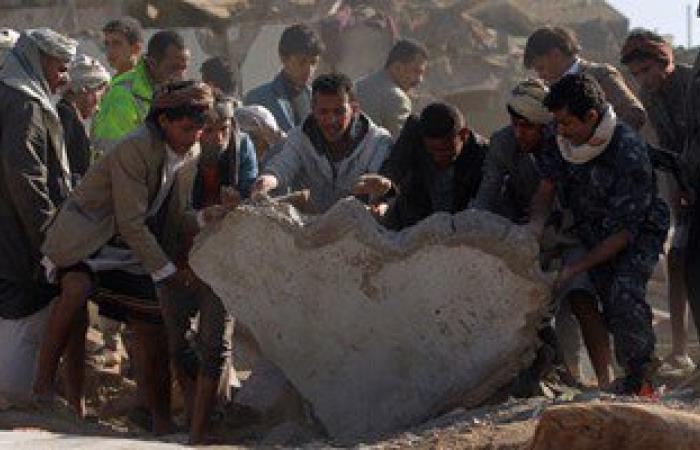 اغتيال أمين عام جامعة الحديدة فى غرب اليمن