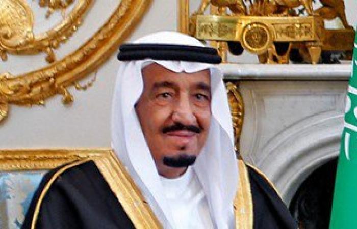 """خادم الحرمين وولى عهد أبوظبى يتبادلان العزاء فى """"شهداء الواجب"""" باليمن"""