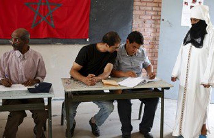 قيادى بحزب الأصالة والمعاصرة المغربى: حزبنا يحقق خطوات إلى الأمام