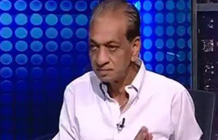 """محمد السبكى:""""مرتضى منصور دكتاتور وهو ده اللى خلاه فلح فى نادى الزمالك"""""""