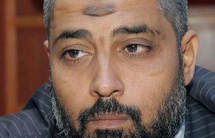 """إحالة بلاغات تتهم رئيس """"الثورة المصرية"""" باقتحام أمن الدولة للنائب العام"""