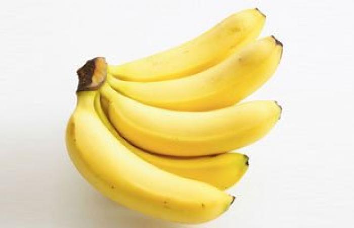 تغيرات الفصول تسبب زيادة الوزن والاكتئاب والحل فى الموز والشيكولاتة