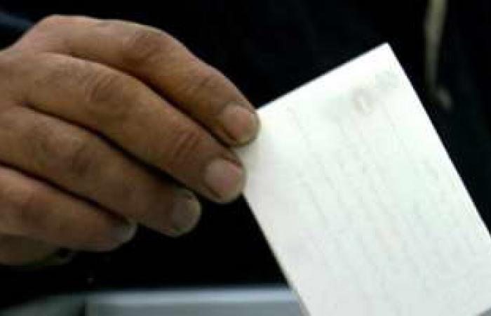 155 شخصا يتقدمون بأوراقهم للترشح للانتخابات بسوهاج خلال 4 أيام