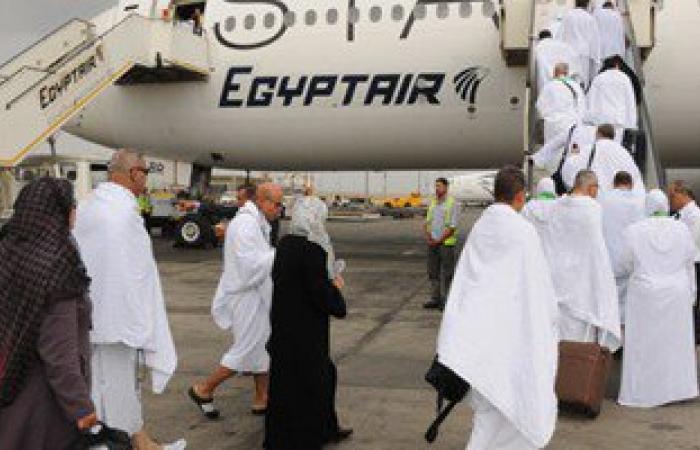 وزيرالصحة: زيادة العيادات الطبية بمكة والمدينة لـ35 لرعاية الحجاج المصريين