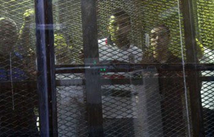 تأجيل استئناف النيابة على براءة سيد مشاغب وحبس حسام كهربا لـ20 سبتمبر