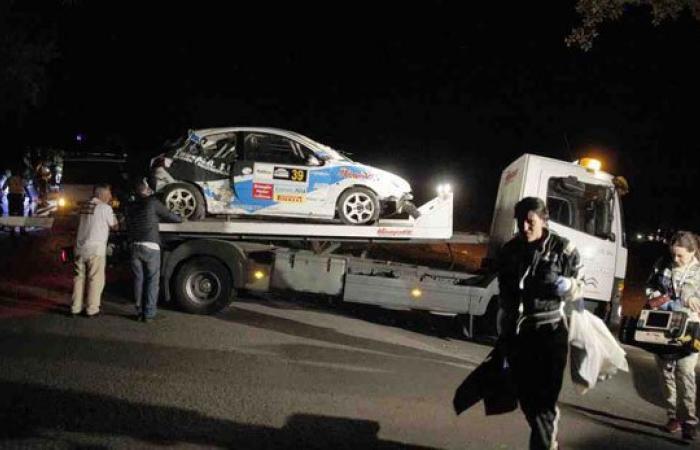 الباييس تنشر صور حادث كورونا الذى تسبب فى مقتل 6 أشخاص