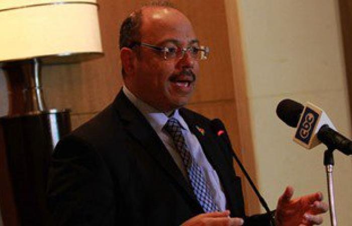 وزير المالية: دين مصر ما زال فى الأمان ونطبق إصلاحا اقتصاديا واجتماعيا معا