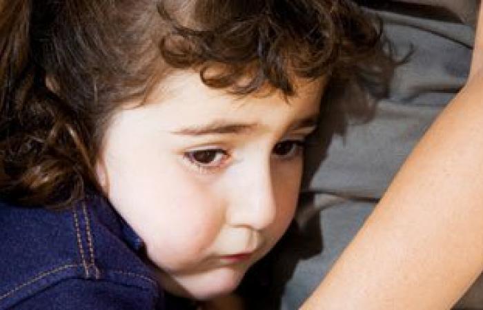 7 علامات لو ظهرت على طفلك اعرضيه على طبيب نفسى