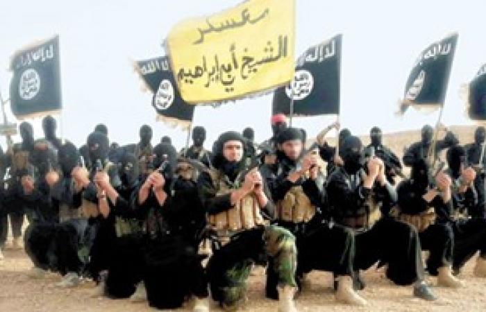 """""""الإفتاء"""":الانضمام للتنظيمات التكفيرية طريق باتجاه واحد والقتل للمتراجعين"""