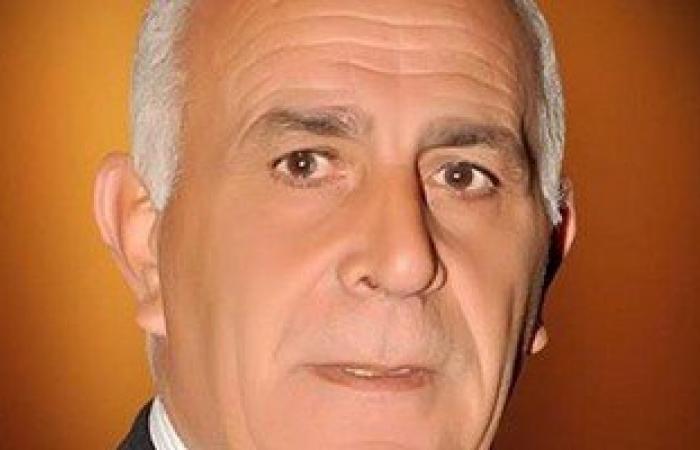 ضبط متهم هارب من تنفيذ 66 حكما قضائيا بدمياط