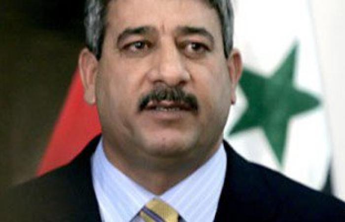 نائب رئيس الوزراء العراقى السابق: على الجامعة العربية محاكمة قطر لخيانتها