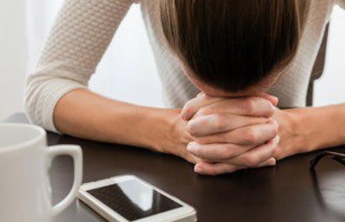 لحواء.. لتجنب اضطرابات ما قبل الدورة الشهرية اتبعى 5 نصائح
