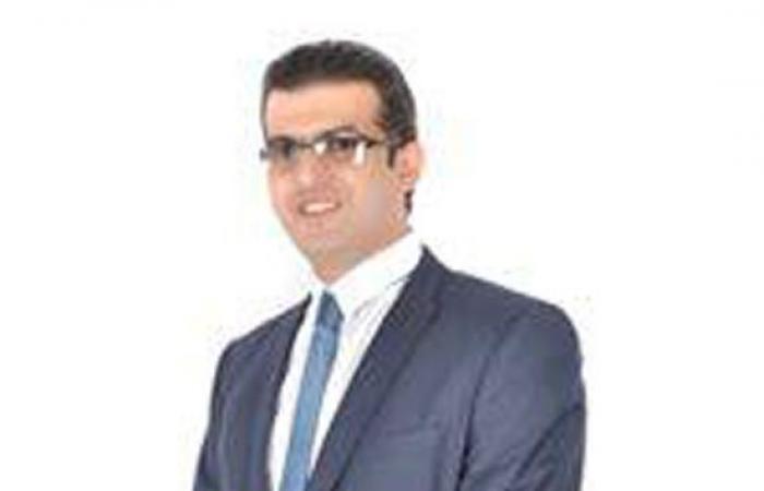 مرشح بالشرقية يطالب بتفعيل دور المحليات لحل مشاكل المواطنين