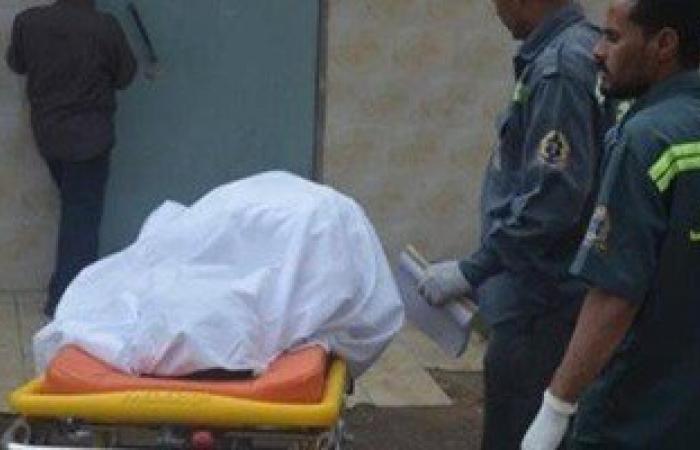 مصرع مجند صعقا بالكهرباء أثناء تواجده بمحل والده بكفر الشيخ