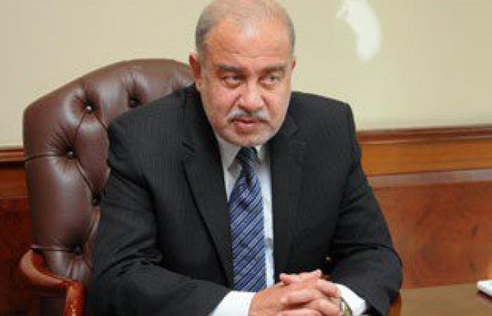 رئيس الوزراء يستثنى بعض الهيئات من قرار الرئيس بربط الموازنة ٢٠١٥/٢٠١٦