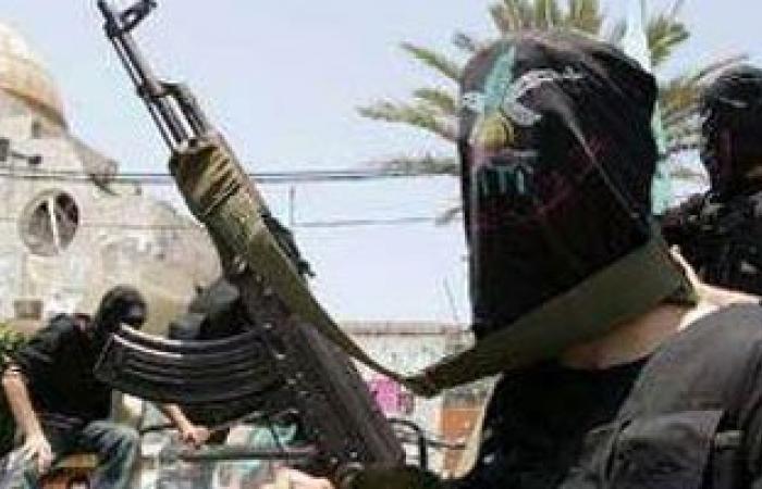 قيادى بحركة فتح: لايخفى على أحد تضحيات مصر من أجل الشعب الفلسطينى