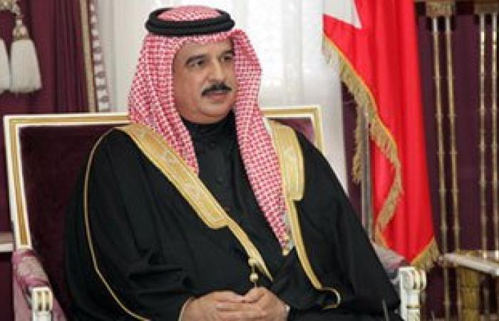 البحرين: دعم إيران للإرهابيين وتدخلها فى الشئون الداخلية سبب سحب السفير