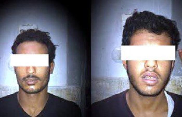 القبض على هاربين من حكمين بالسجن 3 و5 سنوات فى الإسماعيلية
