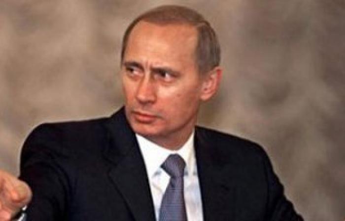 """وزارة الدفاع الروسية: ضربات أمس استهدفت إرهابيى """"داعش"""" غرب الرقة وأدلب وحلب"""