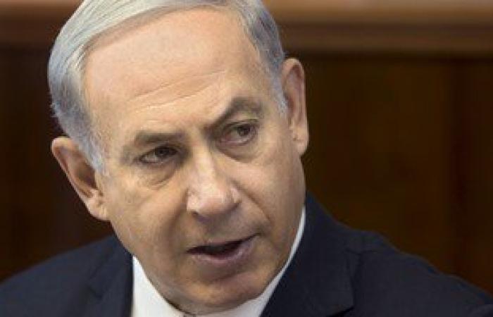 صحيفة معاريف: نتنياهو يعتزم تغيير رئيس الموساد الأسبوع المقبل
