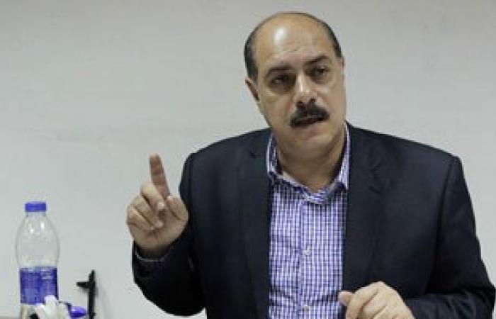 حبس النصاب التائب بعد عودته من الحج 4 أيام على ذمة التحقيق فى الفيوم