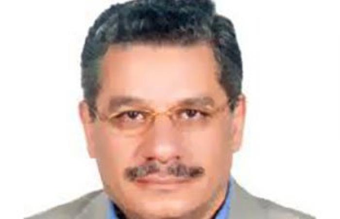 رئيس جامعة بنى سويف: إنهاء كافة الاستعدادات لاستقبال العام الدراسى الجديد