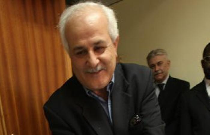 مندوب فلسطين بالأمم المتحدة: سنطلب من مجلس الأمن حماية دولية حول القدس