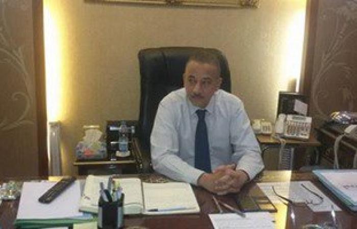 """""""أمن الشرقية"""" يشن حملة لمواجهة غلاء الأسعار ويضبط 22 مخالفة تموينية"""