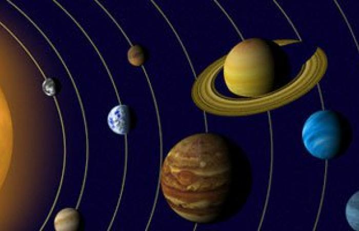 """""""البحوث الفلكية: """"محرم"""" أطول الشهور فى 2015.. و""""رجب"""" الأقصر"""
