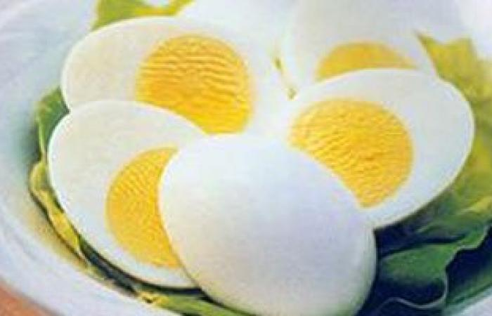 خدعوك فقالوا: النشويات تسبب السمنة والبيض بيرفع الكوليسترول