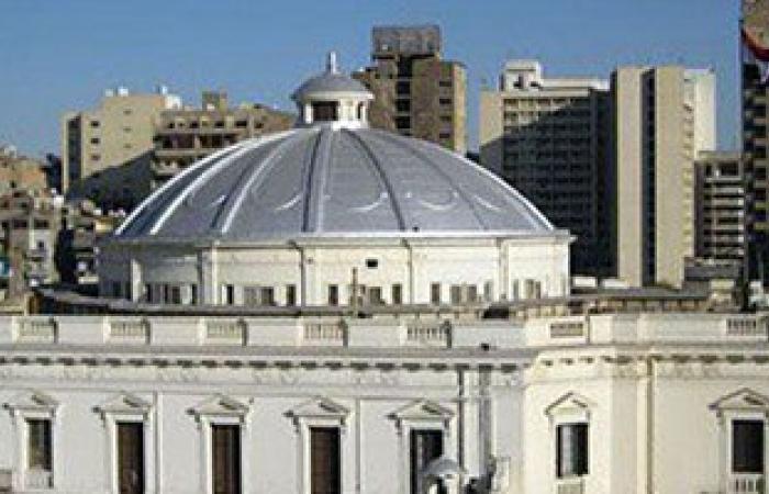 38 محاميًا يخوضون الانتخابات البرلمانية بالقليوبية