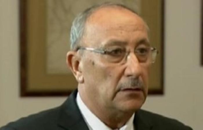 """محافظ أسوان: الاتفاق على تطوير منطقتى """"الصحابى"""" و""""سوق شارع الجيش"""""""