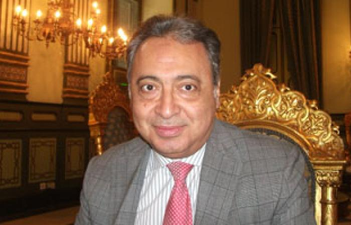 """""""الصحة"""": بدء تطبيق منظومة التأمين الصحى للفلاحين فى 15 محافظة أول نوفمبر"""