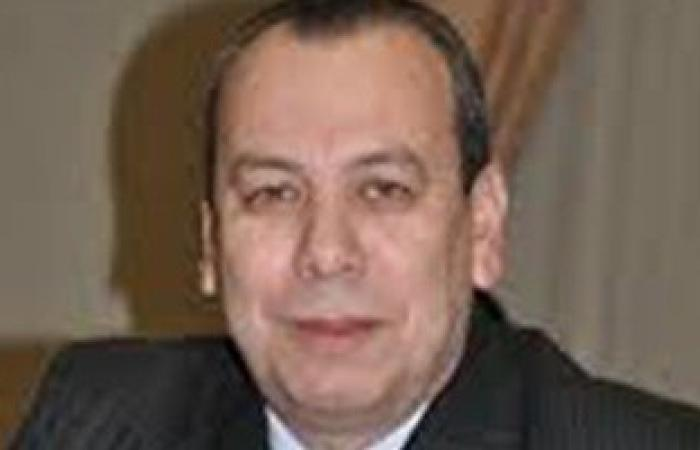 """توزيع 100 تاكسى BYD بالتعاون بين """"تحيا مصر"""" والصندوق الإجتماعى بدمياط"""