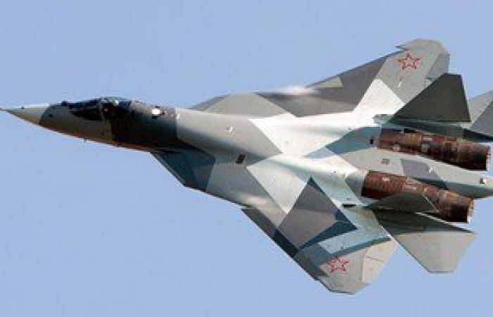 روسيا: اتفقنا مع أمريكا على المسائل الخاصة بسلامة الطلعات فوق سوريا (تحديث)