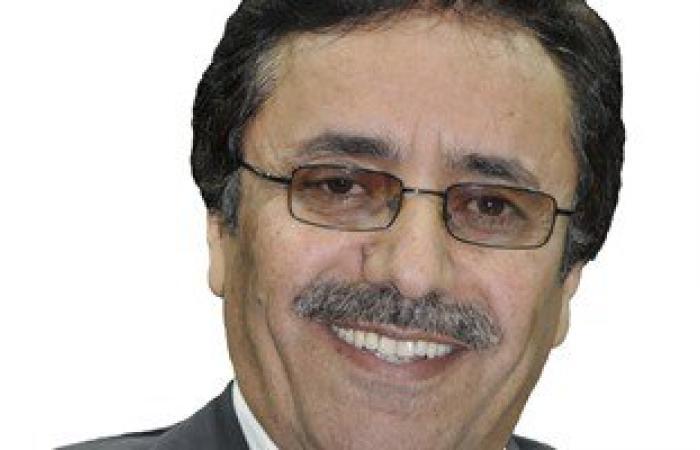 المنظمة العربية للتنمية توقع اتفاقية تعاون مع غرفة الصناعة والتجارة بالمغرب