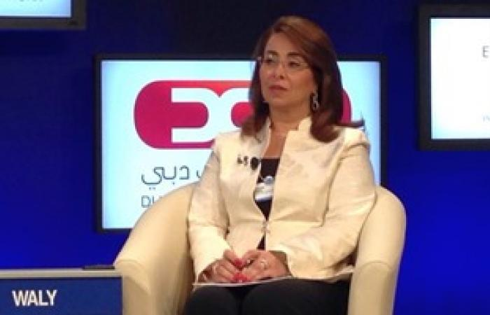 التضامن الاجتماعى فى خطاب رسمى للبريد: لا وجود لمعاش البطالة