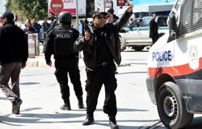 تونس تضع العائدين من بؤر التوتر قيد الإقامة الجبرية