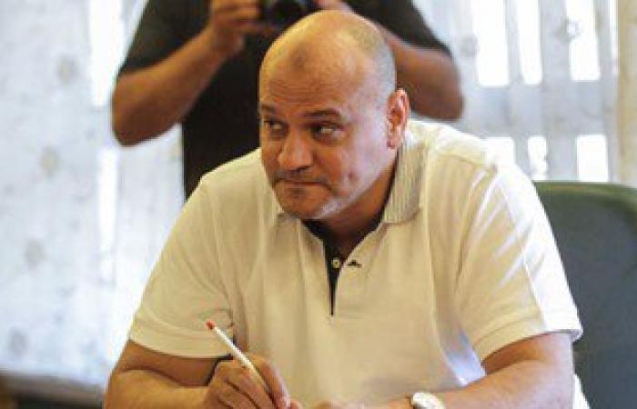 خالد ميرى: هناك هجمات إعلامية عالمية منظمة لاستهداف الدولة المصرية