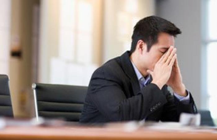 دراسة: التعرض الدورى لضوضاء السيارات يرفع من خطر الإصابة بالاكتئاب