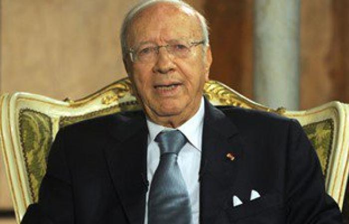 تعيين مسؤولين امنيين جدد فى الداخلية التونسية إثر اعتداء العاصمة