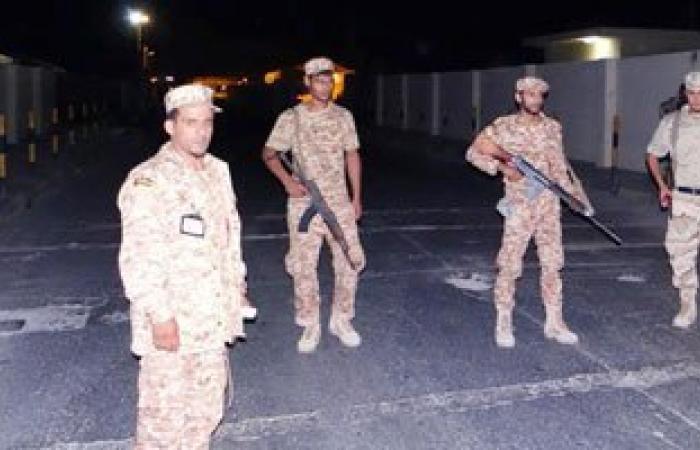 مقتل وإصابة 63 جنديا بالقوات الخاصة الليبية خلال شهر نوفمبر الماضى