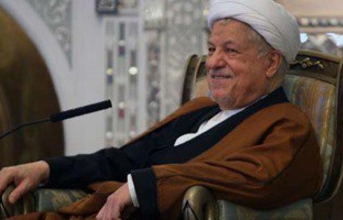 رئيس إيران الأسبق: دعم تركيا الخفى لداعش عقد الأوضاع فى سوريا