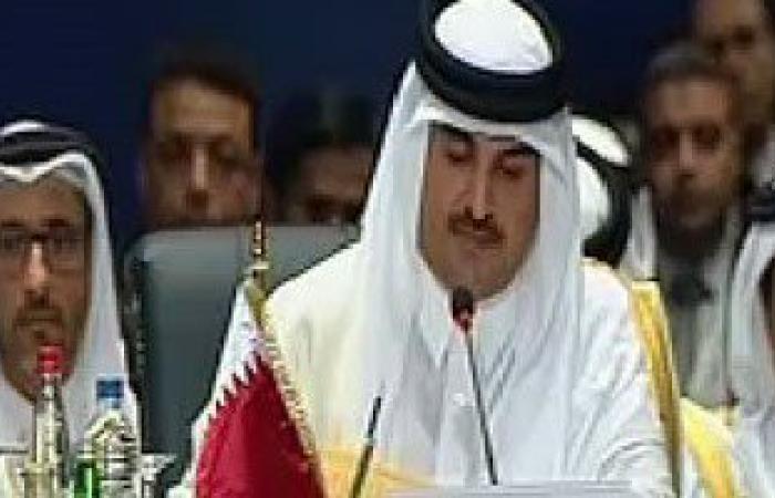 قطر ترفض انتقادات منظمة العفو عن انتهاكات حقوق العمالة الوافدة