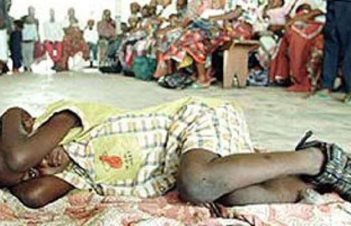 اكتشاف تقنية جديدة لتشخيص الملاريا بالهاتف المحمول فى قرى إفريقيا النائية
