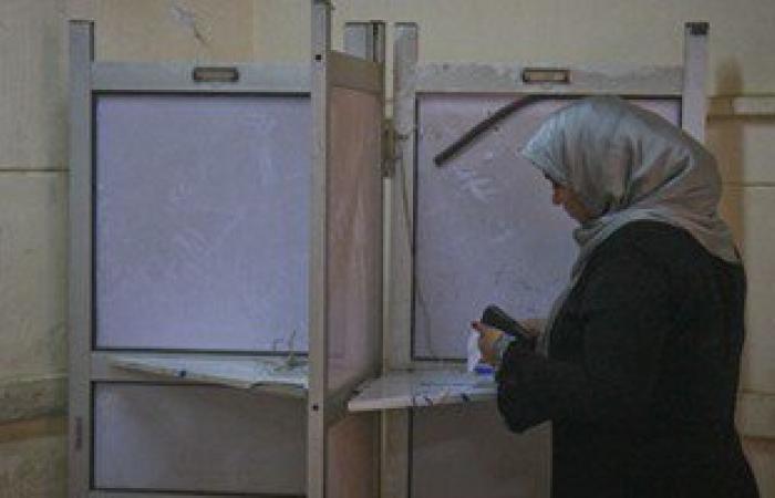 سيارت تجوب دوائر الدقهلية لحث المواطنين على المشاركة فى الانتخابات