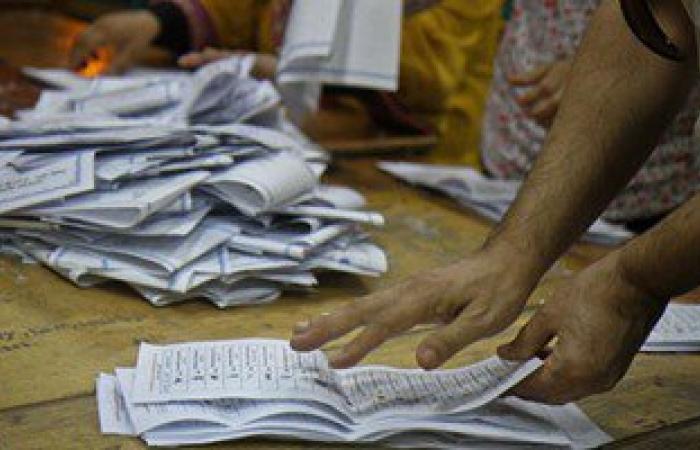 فوز مرشح حزب النور بدائرة البرلس فى كفر الشيخ بـ 24455 صوتا