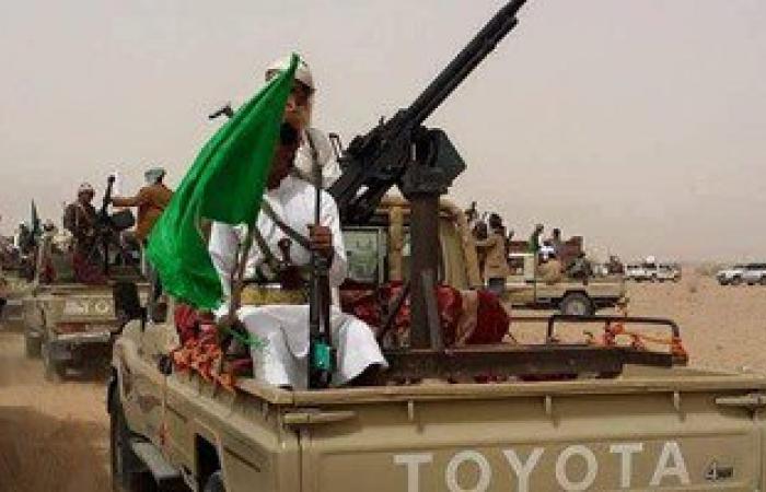 قوات الجيش اليمنى تستعيد مدينة جعار من قبضة تنظيم القاعدة
