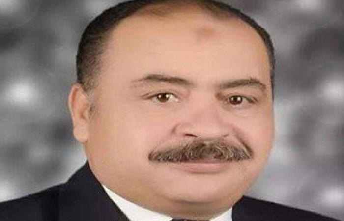 نائب سابق ينسحب من سباق انتخابات دمنهور بسبب سطوة المال السياسى