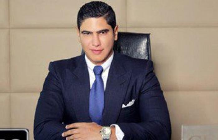 أحمد أبوهشيمة: لقاء الرئيس ورجال الأعمال رسالة طمأنة للجميع ومحفز للعمل
